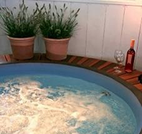 Spa and Hot Tub Prices
